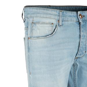 Jeans Don The Fuller San Francisco Blich