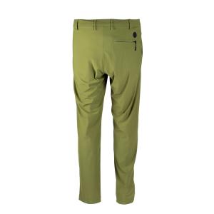Pantalone People Of Shibuya Verde