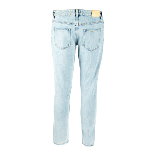 Jeans Closed Cooper Tappared