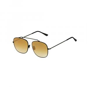 Occhiali da sole oro collezione Montana ad alta protezione