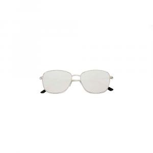 Occhiali da sole specchio collezione Avanti ad alta protezione