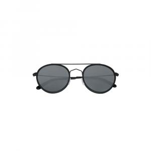 Occhiali da sole specchio collezione Vanni ad alta protezione