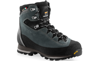 2094 ROSA GTX WNS - Women Hiking Boots - Ciment