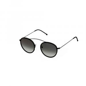 Occhiali da sole fumo collezione Met-ro 2 ad alta protezione