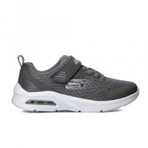 Sneakers Bambino Skechers Microspec Max 403775L CHAR