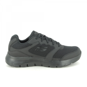 Sneakers Uomo Skechers Flex Advantage 4.0 232225 BBK