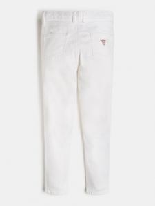 Jeans Guess Bambina