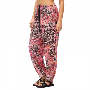 Pantalone donna F**K F21-1640U -21