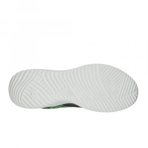Sneakers Uomo Skechers Bounders Verkona 232004 CCGY