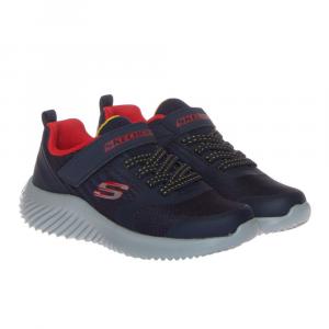 Sneakers Bambino Skechers 403732L NVRD