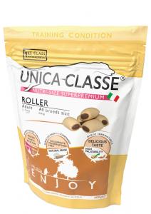 Adult Roller Enjoy - snack all breeds size