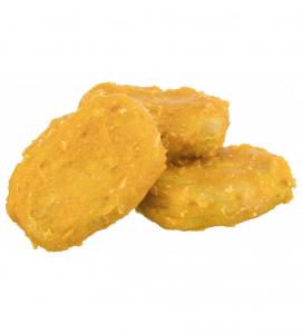 Trixie - Chicken Nuggets - 100gr
