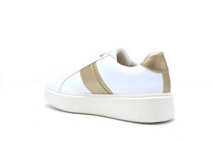 D Nhenbus sneaker
