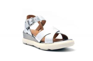 D Pisa sandalo