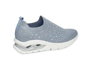 Aria sneaker