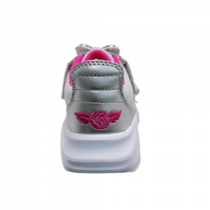 Sneakers Bambina Lelli Kelly  L21E7816HH01
