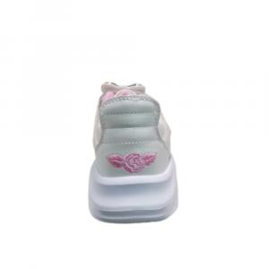 Sneakers Bambina Lelli Kelly L21E7816YA01