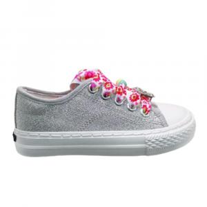 Sneakers Bambina Lelli Kelly L21E1508LH01