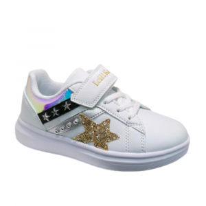 Sneakers Bambina Lelli Kelly L21E7822AA01