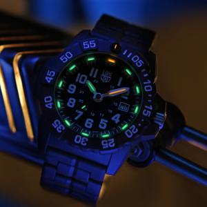 Navy SEAL - 3502