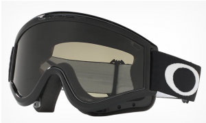 Oakley L-Frame MTB