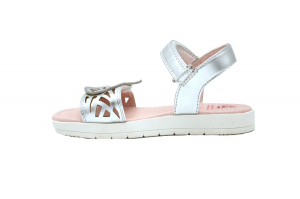 Unicorn Wings sandalo