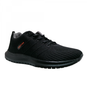 Sneakers Madigan Masppherson Nero