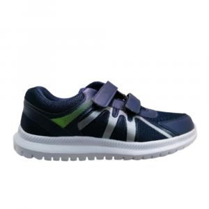 Sneakers Uomo Madigan Maspcarnivalu Blu 40/45