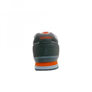 Sneakers Madigan Maspkollege Grigio 40/45