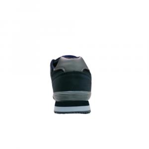 Sneakers Uomo Madigan Maspchemp Blu 40/45