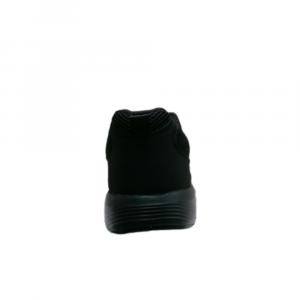 Sneakers Uomo Madigan Maspphilen Nero 40/45