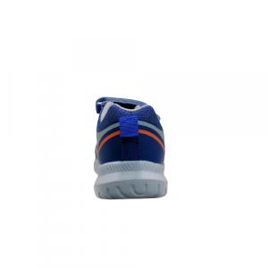 Sneakers Bambino Madigan Makzmadam Azzurro 29/34
