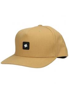 Cappello DC Snapdripp 2
