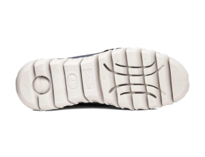Squalo Sioux sneaker