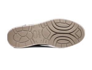 Wendigo Astex sneaker
