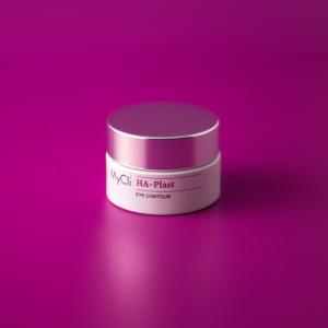 HA-Plast Crema Filler Booster Uniformante 15 ml - CONTORNO OCCHI