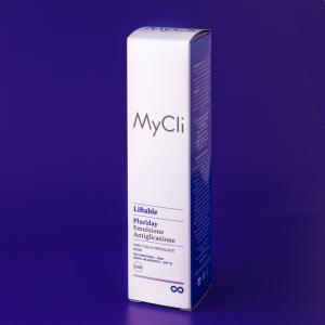 Liftable Pluriday Emulsione Antiglicazione 50 ml - VISO COLLODÉCOLLETÉ MANI