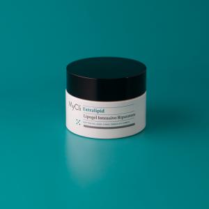 Extralipid Lipogel Intensivo Riparatore 50 ml - POST PEELING, LASER, STRESS TERMICO E/O FISICO