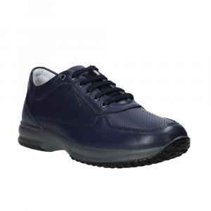 Sneakers Uomo IGI&CO 7119011 Blu