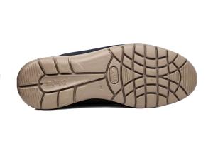 Sun scarpa casual