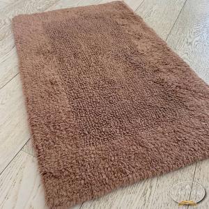 Tappeto carrara mattone