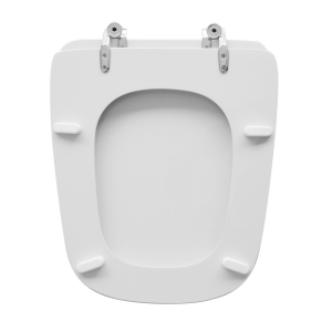 SEDILE WC PER HIDRA VASO ANGELA                                        Bianco