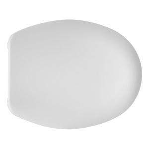 SEDILE WC TERMOINDURENTE MODELLO DIANTER 5                             Bianco