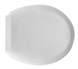 SEDILE WC TERMOINDURENTE MODELLO DIANTER 9                             Bianco