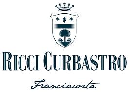 Ricci Curbastro Franciacorta Docg Rosè Brut CL.75
