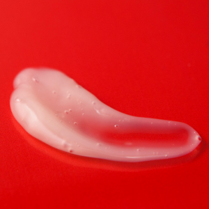 Alfacall Detergente Starter Rinnovatore 200 ml - VISO CORPO