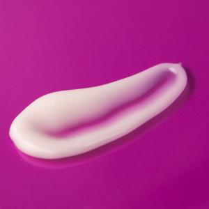 HA-Plast Fluido Filler Booster Uniformante 50 ml