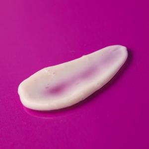 HA-Plast Crema Filler Booster Elasticizzante 75 ml - MANI