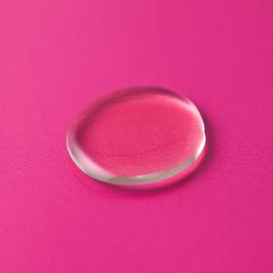 Soft Peel Complesso Rivitalizzante Epidermico 100 ml - VISO COLLODÉCOLLETÉ