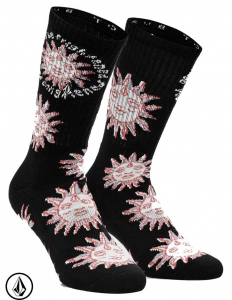 Calze Volcom Vibes Socks ( More Colors )